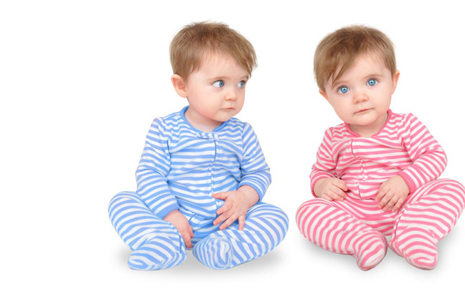 Indian Baby Boy Names Indian Baby Girl Names List of