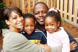 why men want sons in family